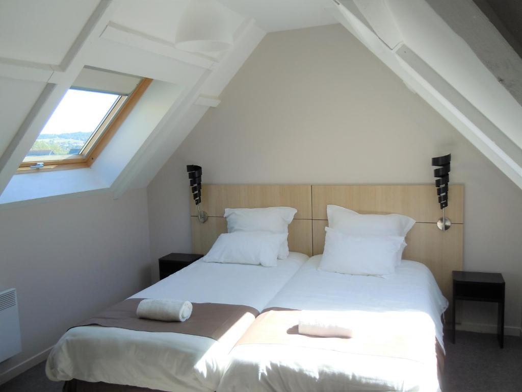 Sweet home appart 39 h tel deauville sud deauville for Apparthotel sud