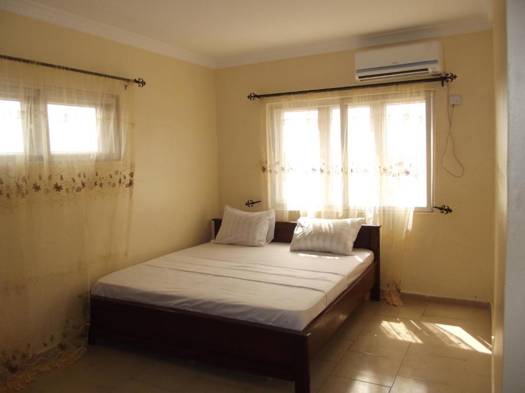 Wysdum Hotel & Suites