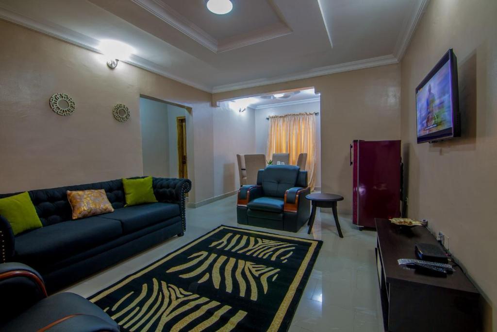 <div data-et-view=NAFQCDCcdXDPdFO:1</div The Sydney Apartments