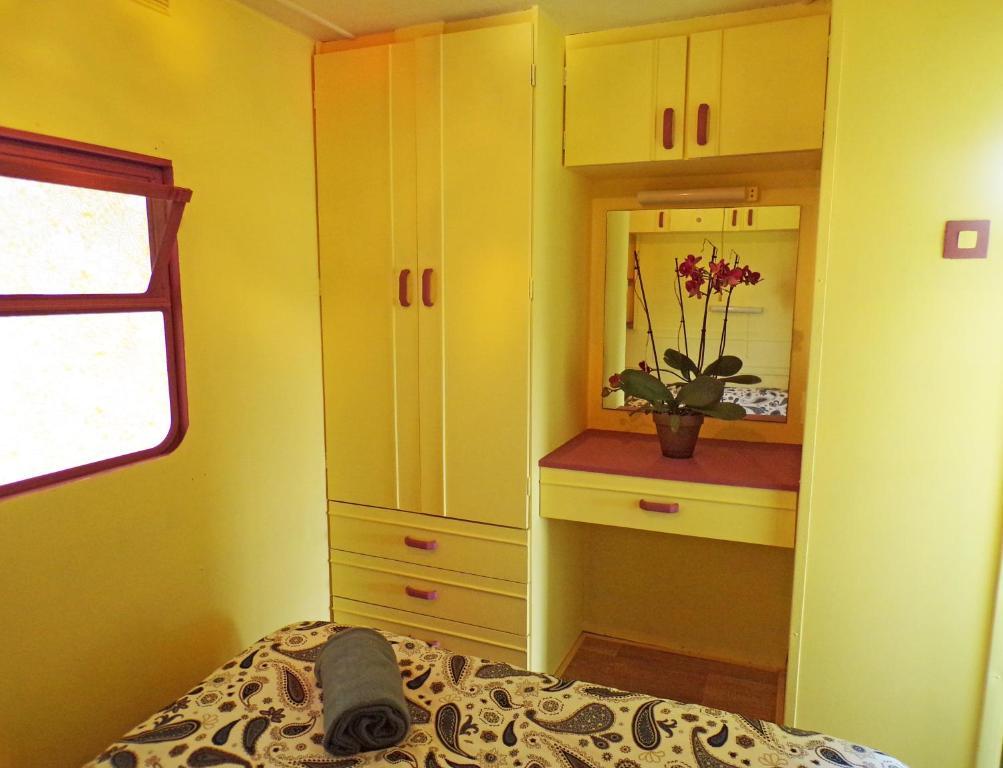 Chambres d 39 h tes les vacances authentiques chambres d for Chambre hote 24