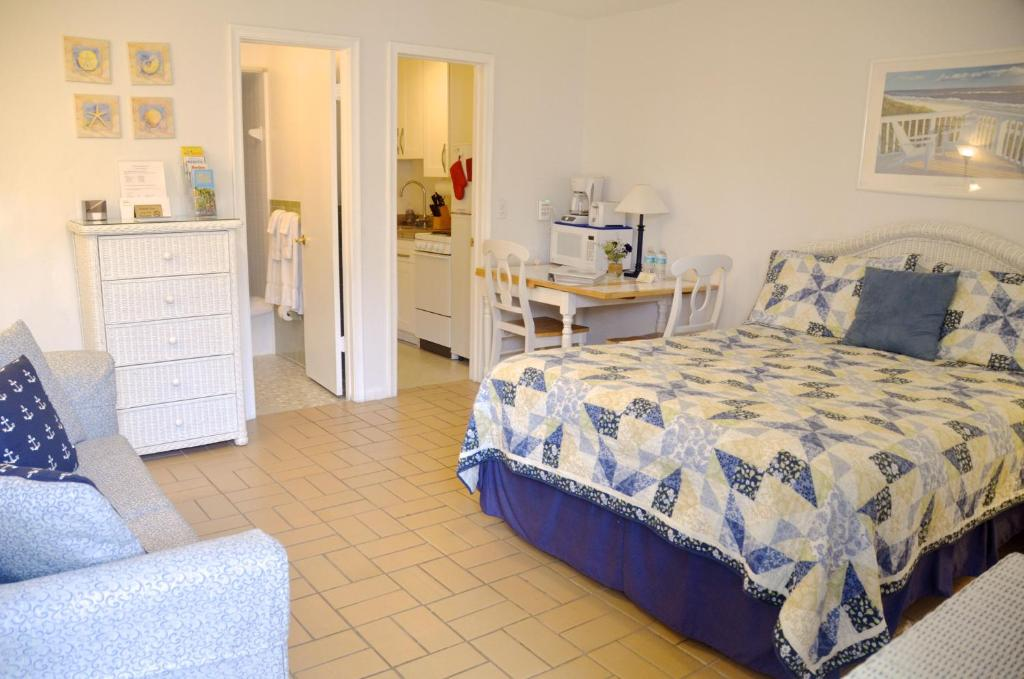 Apartment Sunny Place Holiday Houses Pompano Beach