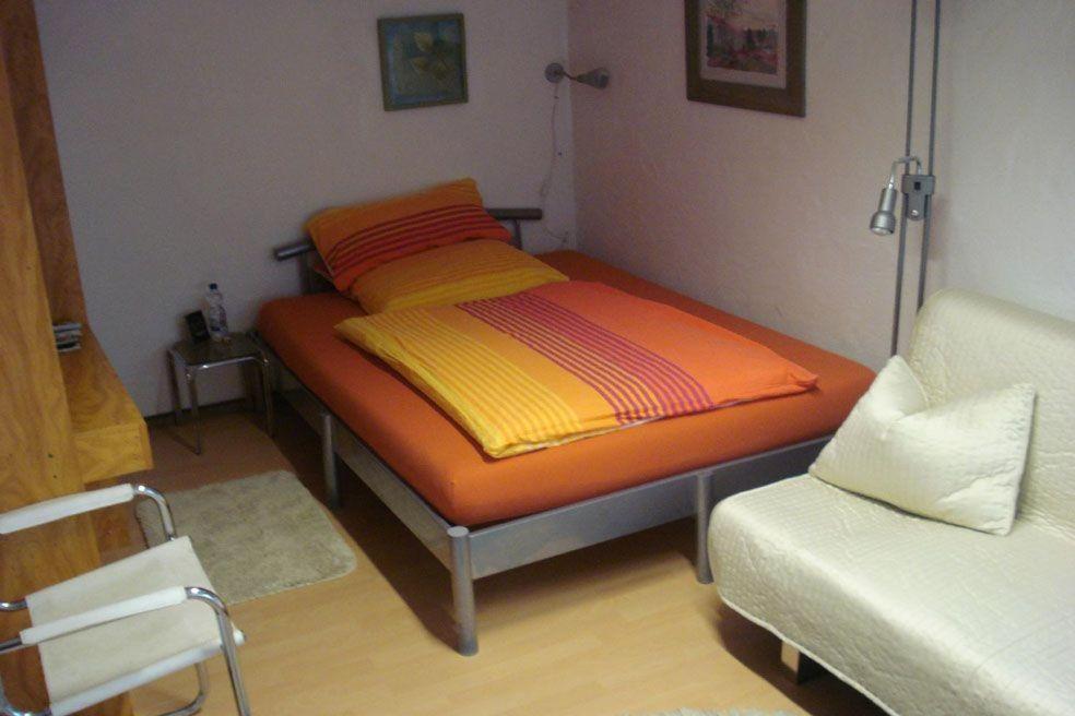 2 zimmer appartement seerose alemania pliezhausen - Poco reutlingen ...