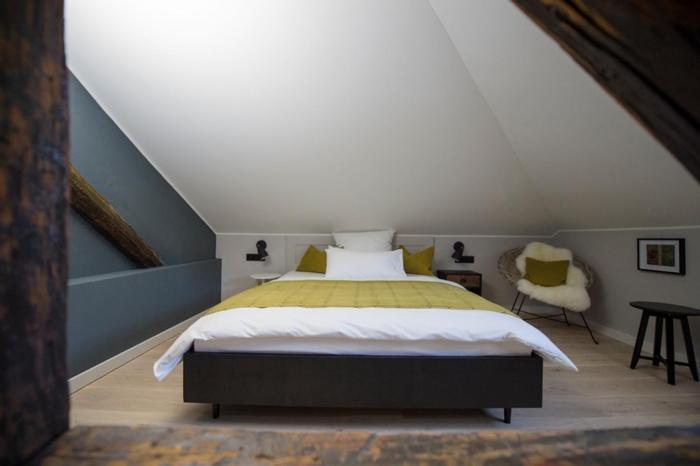 villa weiss helmbrechts viamichelin informationen und online buchungen. Black Bedroom Furniture Sets. Home Design Ideas