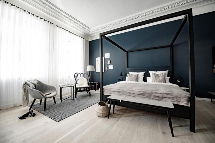 villa weiss helmbrechts viamichelin informatie en online reserveren. Black Bedroom Furniture Sets. Home Design Ideas