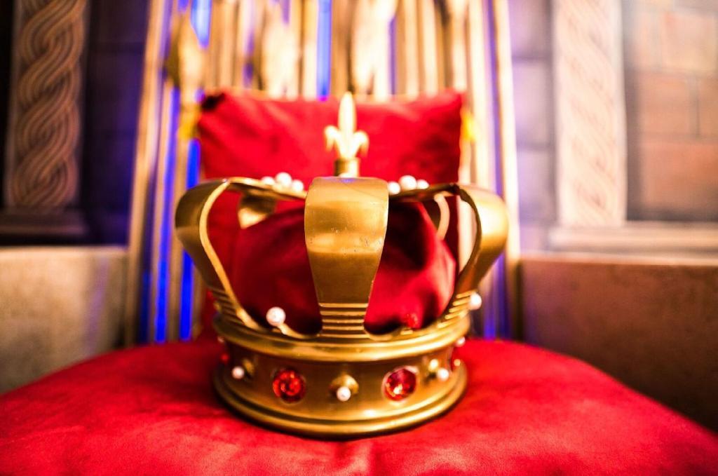 Kings n Queens Hostel