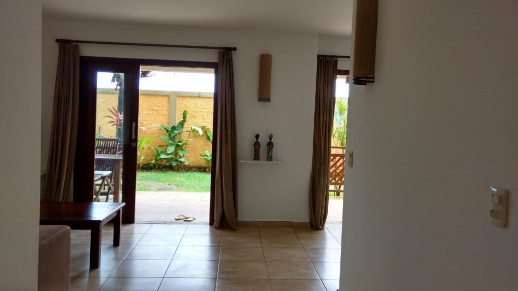 A15 Apt. particular no condomínio Pipa Beleza Spa Resort