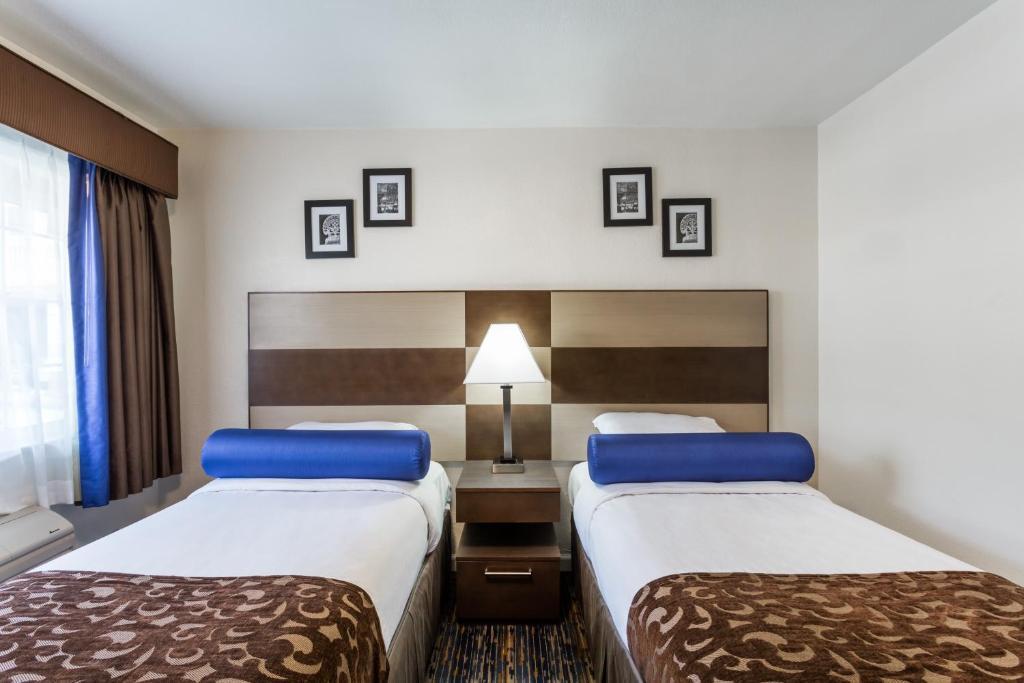 Uc Berkeley Room Booking