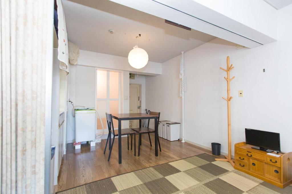 location appartement yokohama