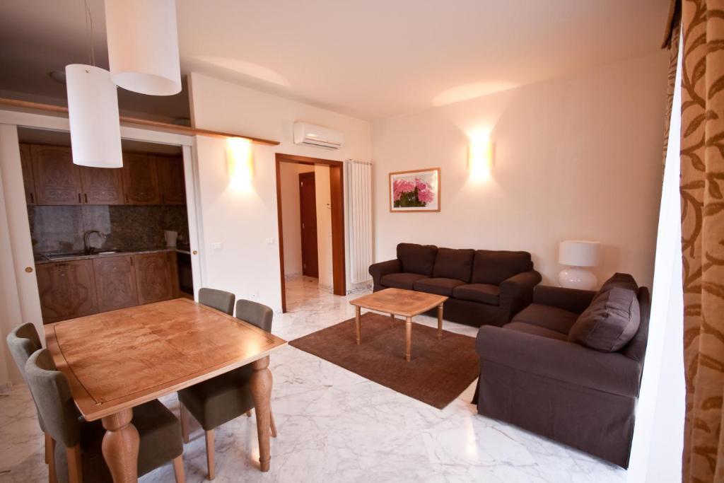 Antella residence italia bagno a ripoli - Booking bagno a ripoli ...