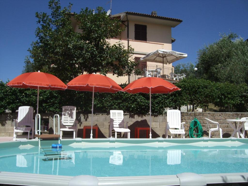 B b la casa di zefiro montelupo fiorentino book your for Casa di 750 m
