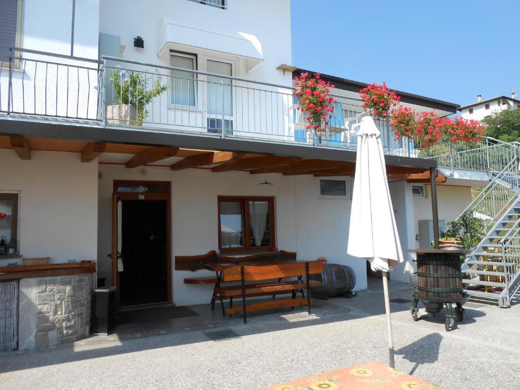 Hotel Udine Deutschland