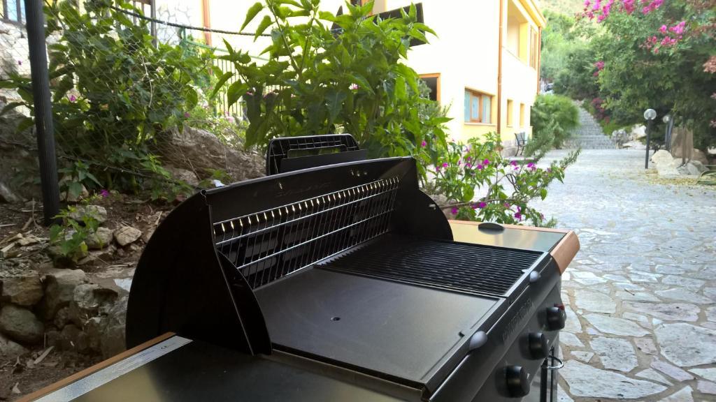 Casa vacanze valentina castellammare del golfo book for 103 merion terrace moraga ca