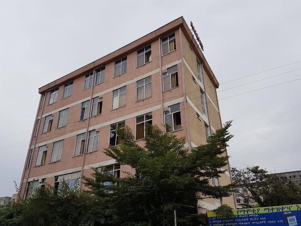 NGG Hotel