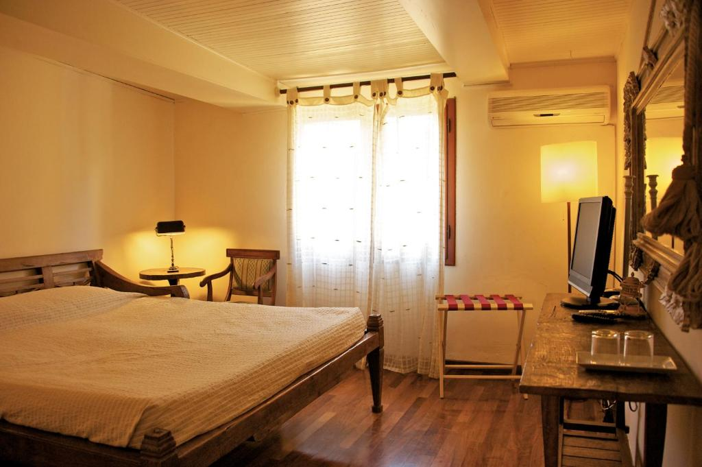 Chambres d 39 h tes soggiorno rondinelli chambres d 39 h tes for Chambre d hote florence