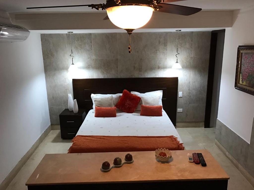 <div data-et-view=NAFQCDCcdXDPdFO:1</div Apartamento Amoblado Barranquilla