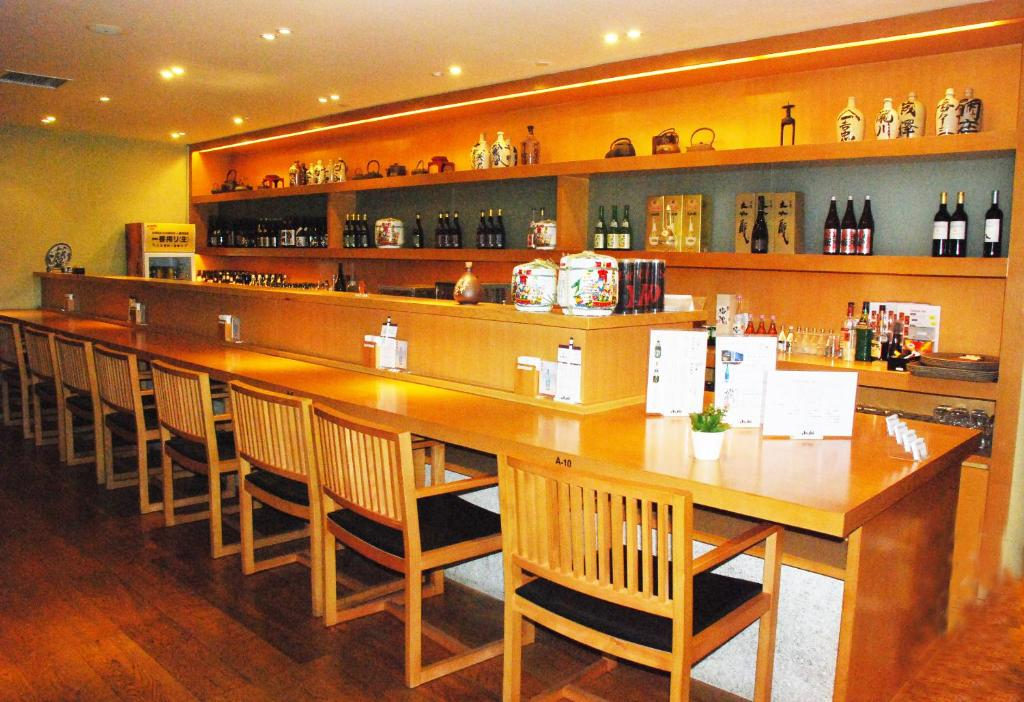 Shanghai forte hotel r servation gratuite sur viamichelin for Chambre de commerce shanghai