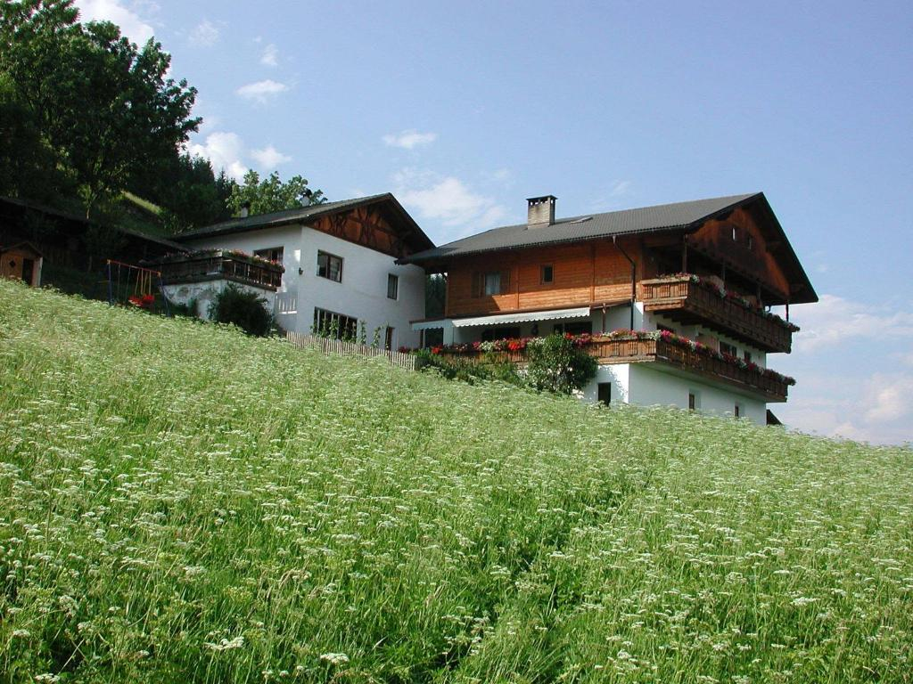Zehrehof g tes bressanone italie for Aparthotel bressanone