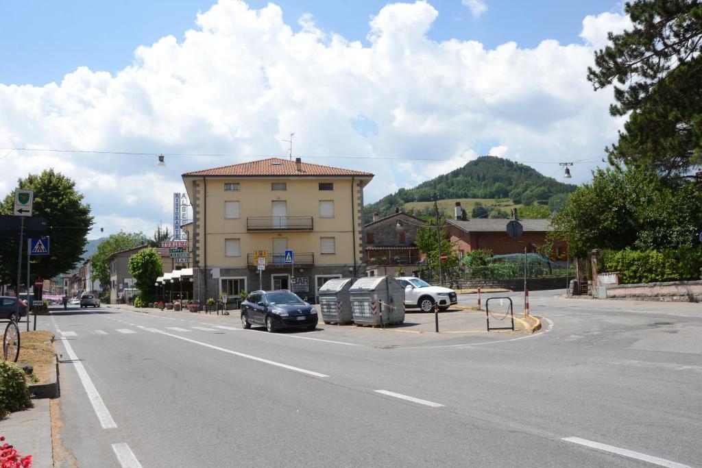 Albergo turismo bagno di romagna prenotazione on line - Ristoranti bagno di romagna ...
