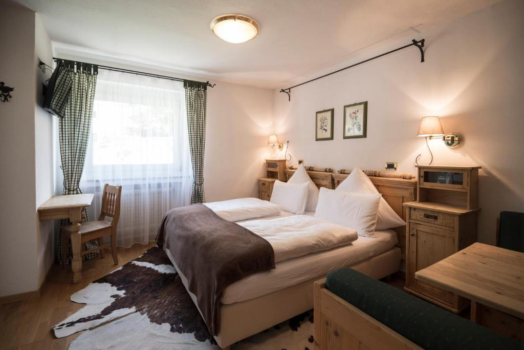 Chalet hotel hartmann adults only r servation gratuite for Boutique hotel ortisei