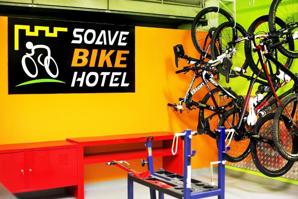 Best Western Soave Hotel San Bonifacio