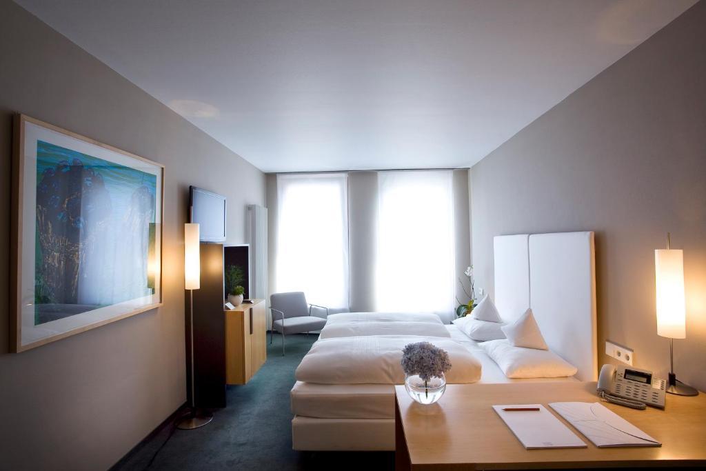 Hotels In Schorndorf Deutschland