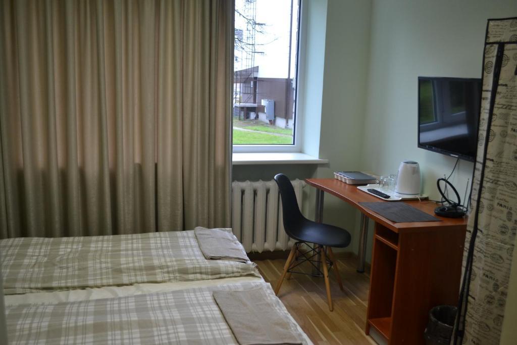 <div data-et-view=NAFQCDCcdXDPdFO:1</div Jonava apartments