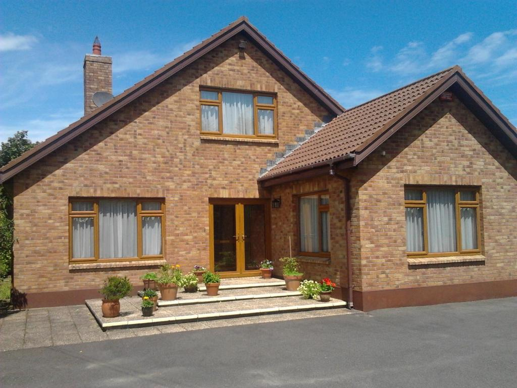 5 bedroom detached holiday home in picturesque and exclusive sunny southeast seaside development