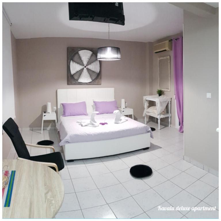<div data-et-view=NAFQCDCcdXDPdFO:1</div Kavala Deluxe Apartment