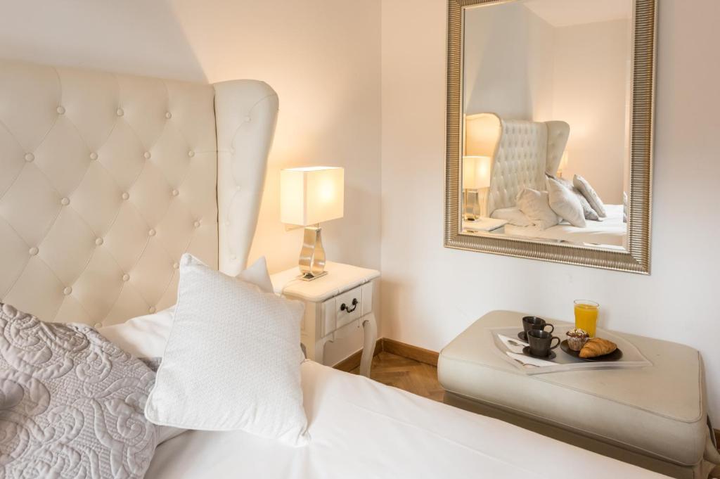 Wohnung In Madrid malasana madflats collection wohnung madrid