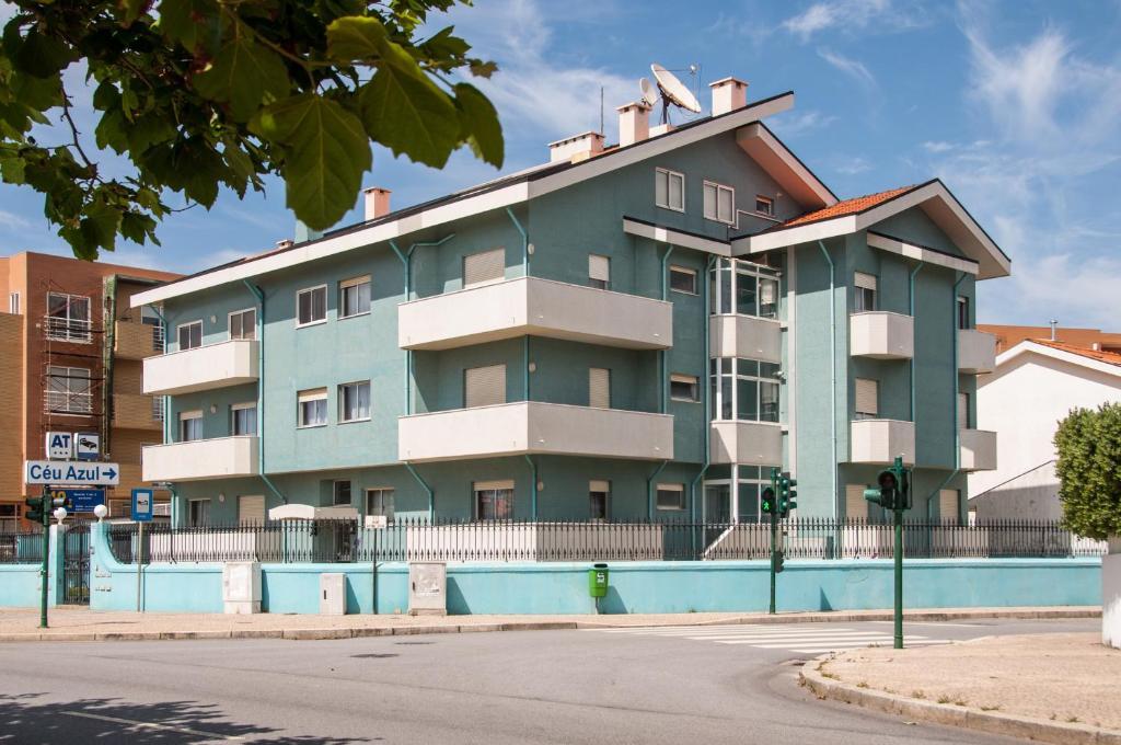 <div data-et-view=NAFQCDCcdXDPdFO:1</div Apartamentos Turisticos Ceu Azul