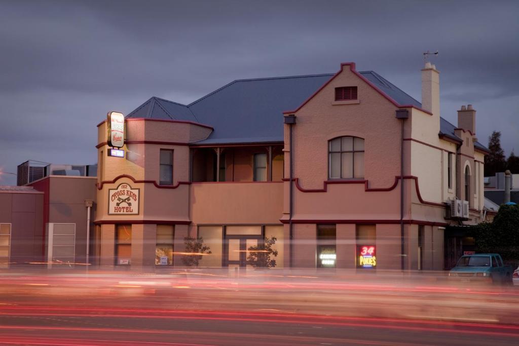 Restaurants Port Road Adelaide