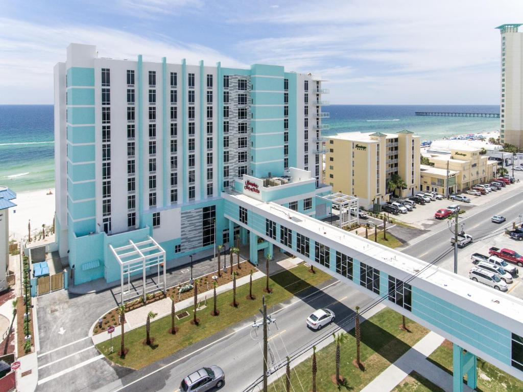 Hotels On Front Beach Rd Panama City Beach Fl