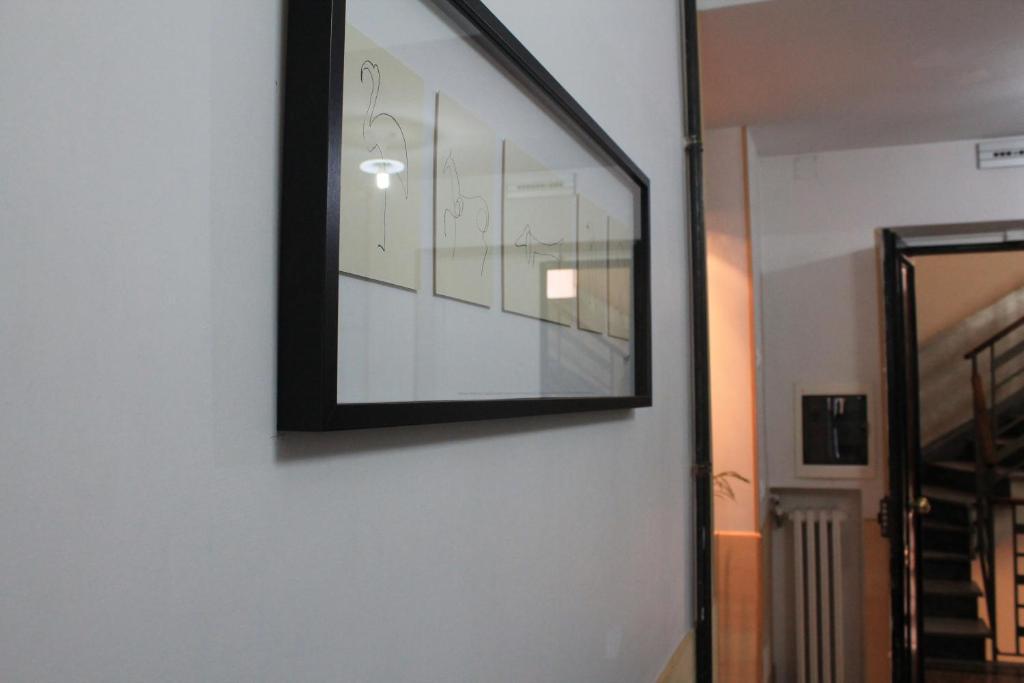 A casa di penelope rome book your hotel with viamichelin - A casa di penelope ...