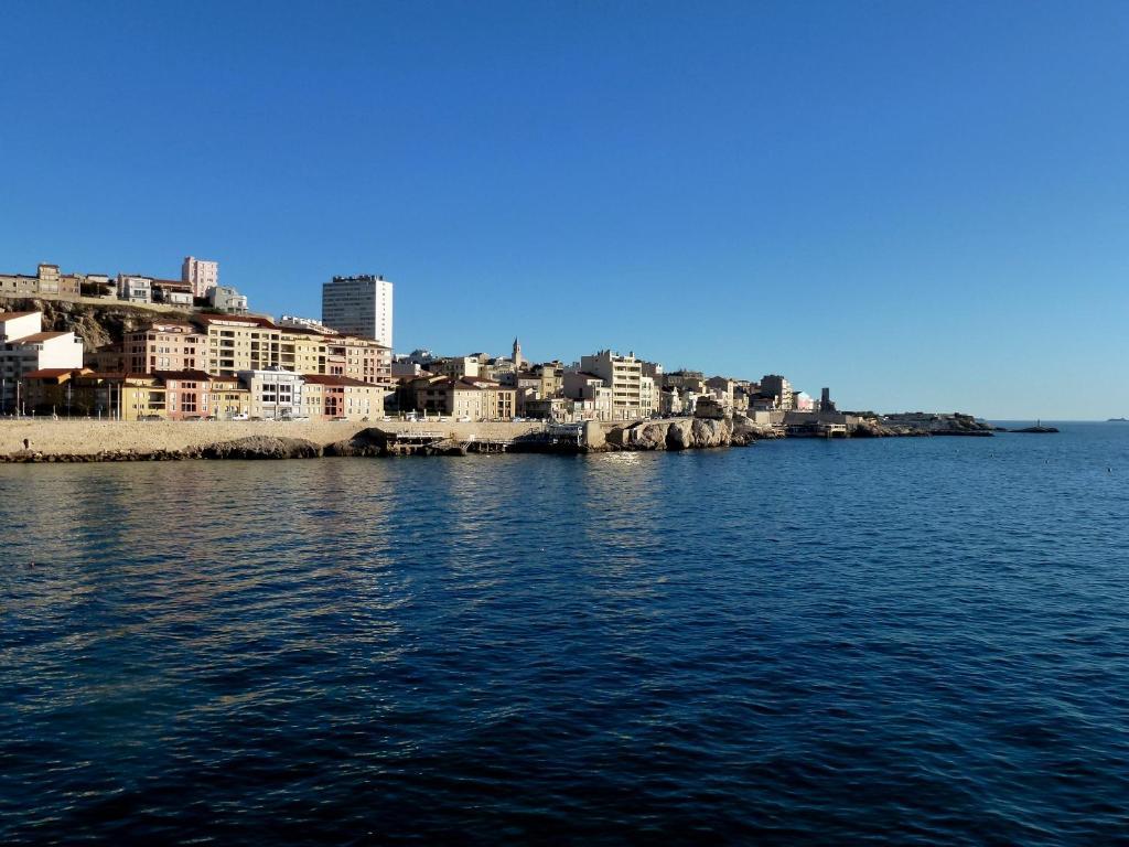 Appartements app arte marseille vieux port locations de - Location vacances marseille vieux port ...