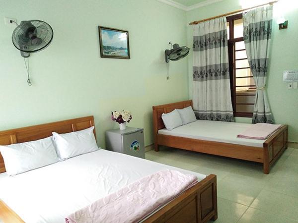 Room #105217307