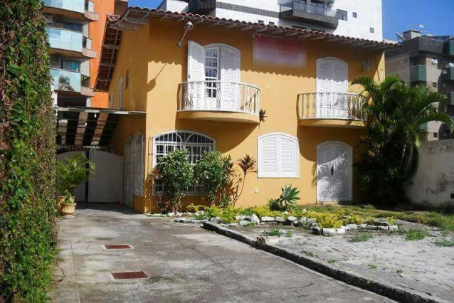 Hostel Lulalu - Cabo Frio