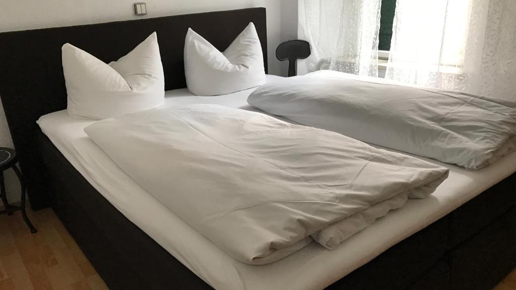 Hotel Inselgraben Garni Lindau