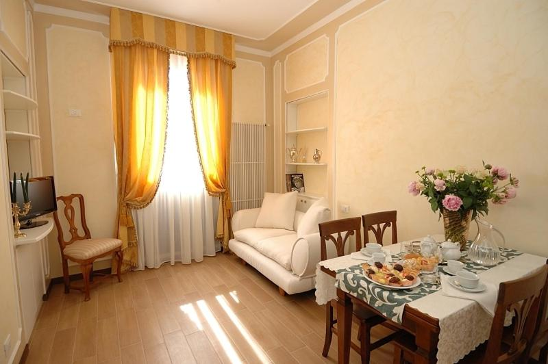10526078 - Casa Fenice