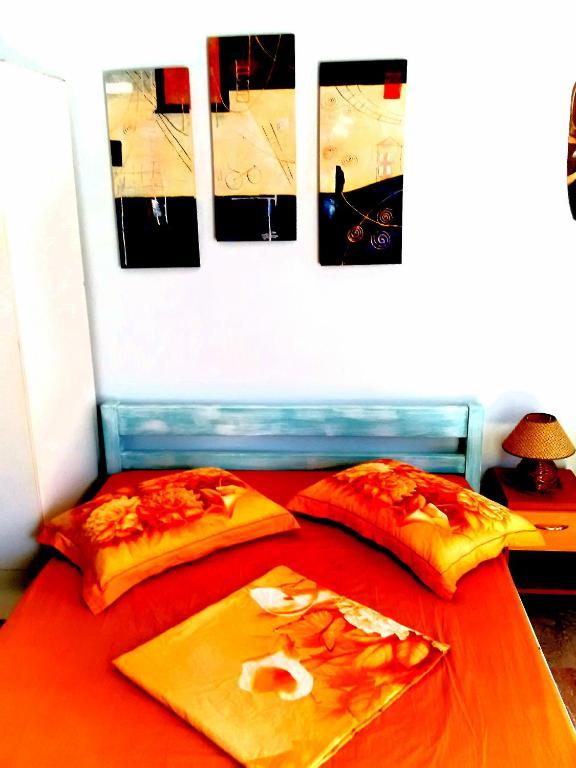 <div data-et-view=NAFQCDCcdXDPdFO:1</div Kostos Apartment