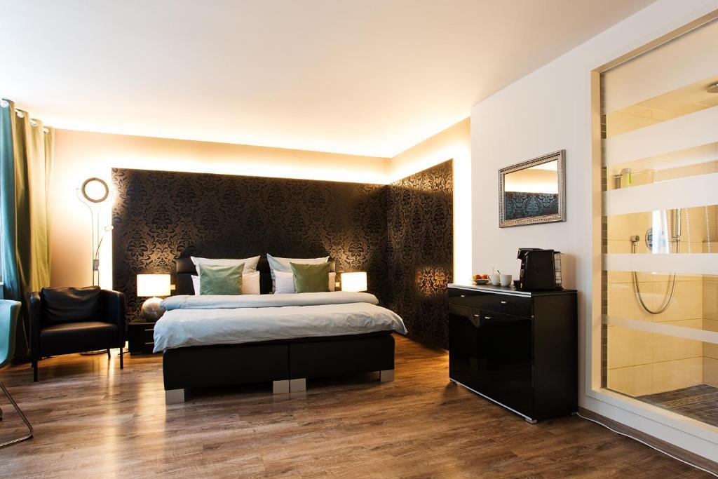 Hotel In Koln Nippes