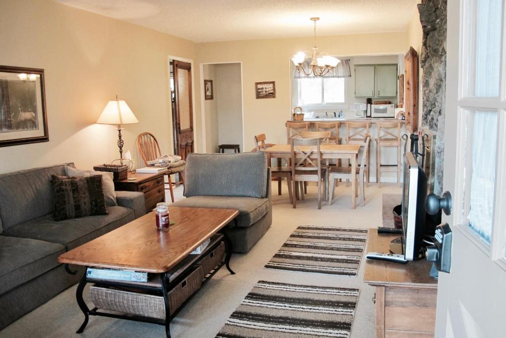 Delegan Winter Park Condo, Apartamento Winter Park