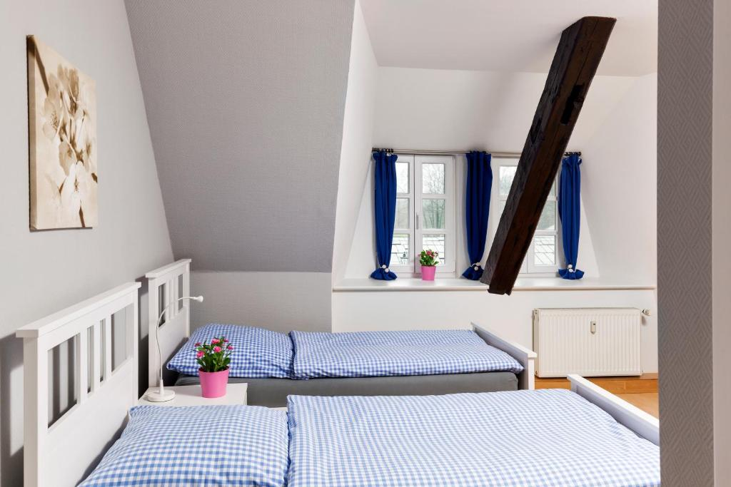 Hotels With Smoking Rooms Uk Dh