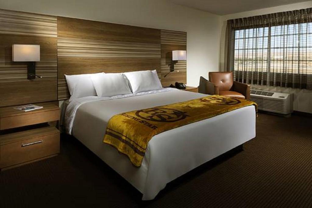 Rooms To Go Mesquite Reviews