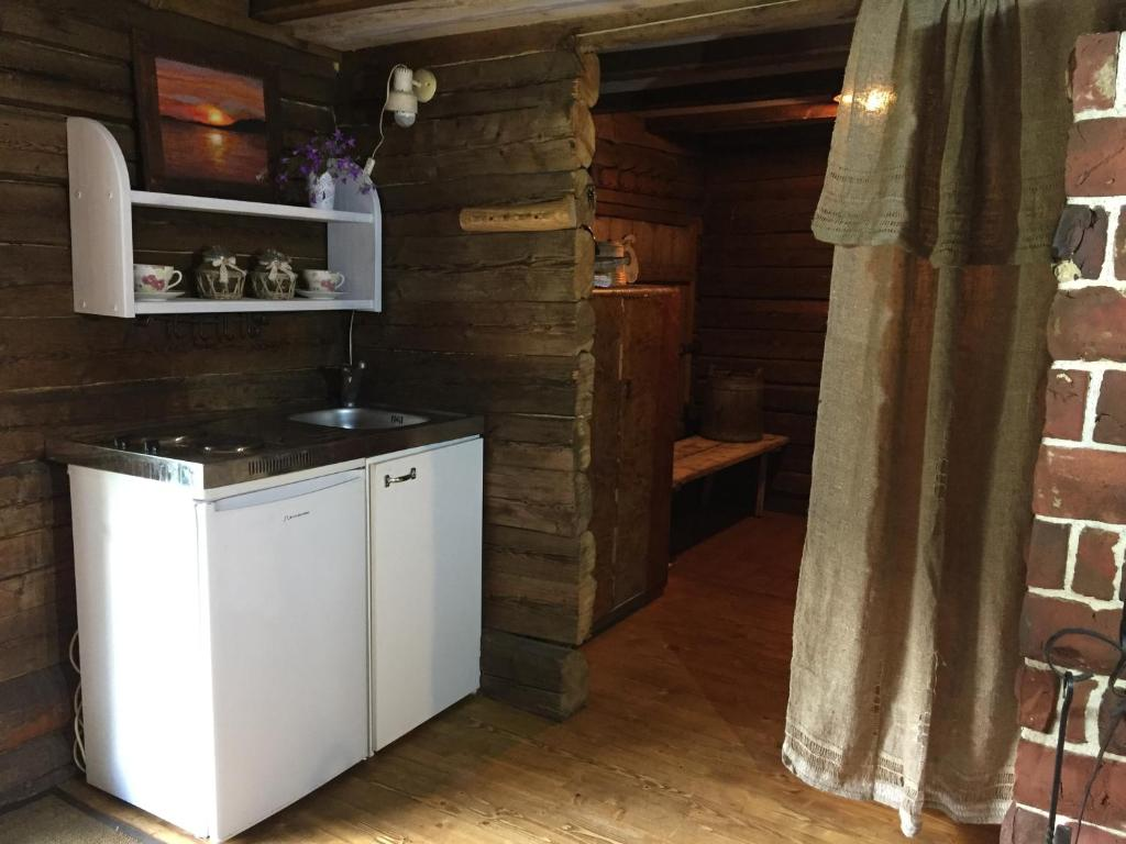 Consigli Acquisto Sauna Hammam Bagno Turco : Best foto da galeria desta acomodao with sauna casa