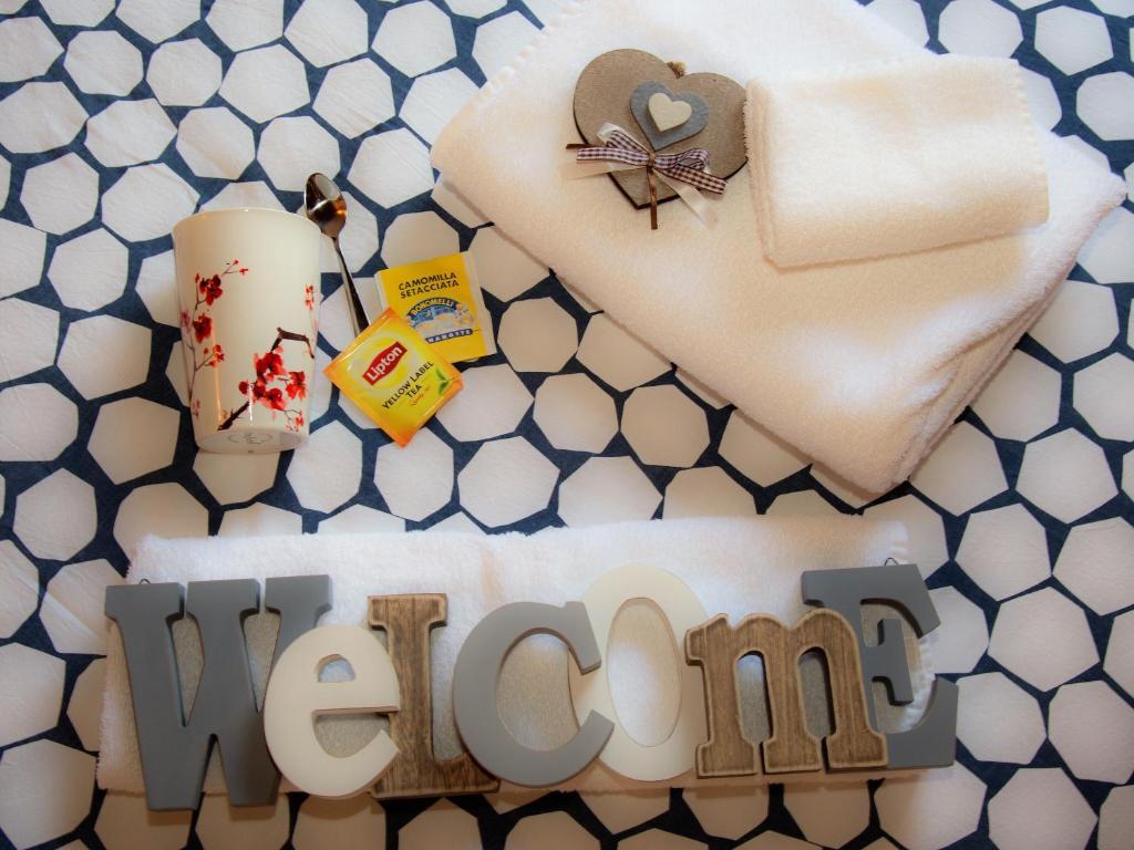 winter garden hotel bergamo airport seriate online booking