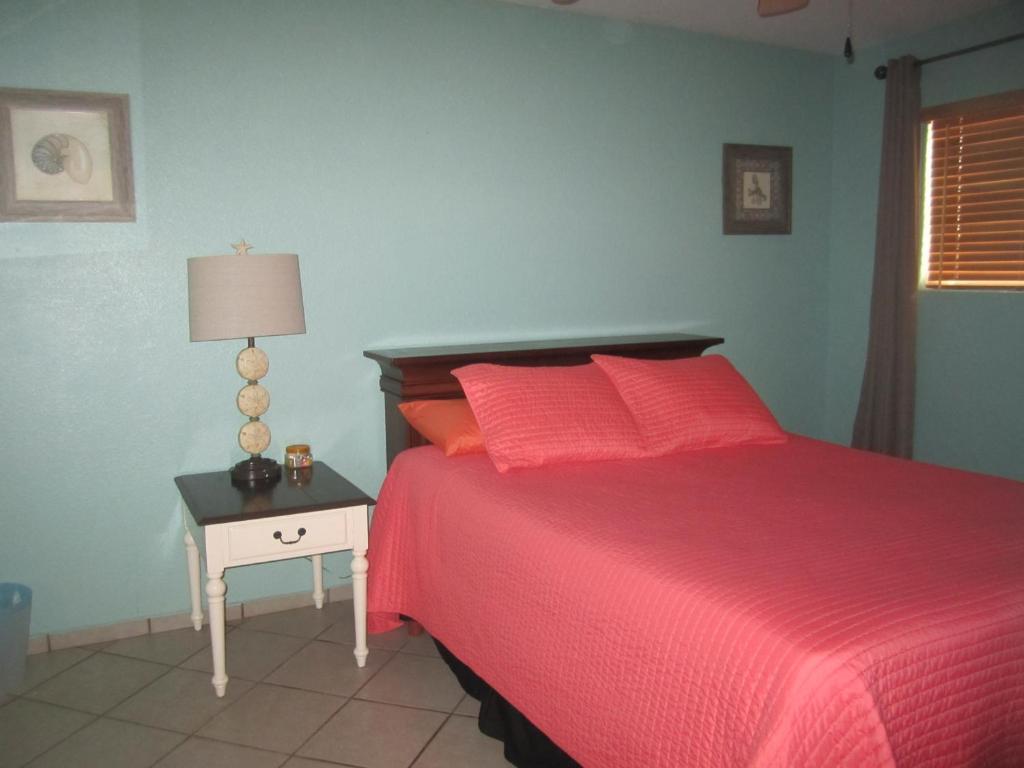 Casa De Vacaciones Rosarito Serenity M Xico Rosarito Booking Com # Muebles Rosarito