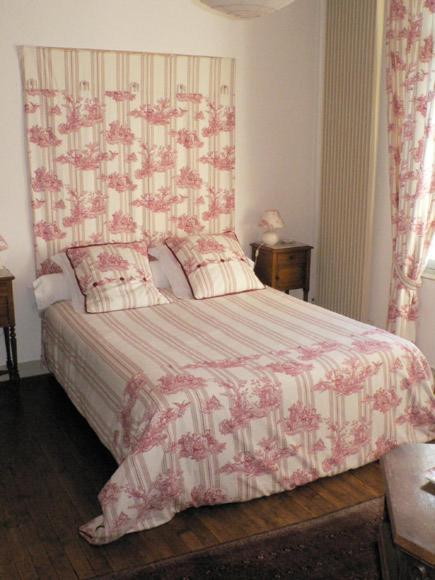 Chambres D 39 H Tes Les Charmettes Chambre D 39 H Tes