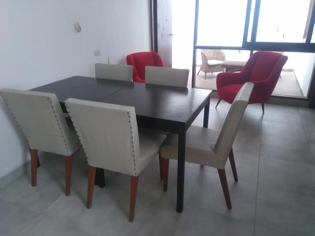 Casa De Vacaciones La Toscana Argentina C Rdoba Booking Com # Muebles Toscano Cordoba