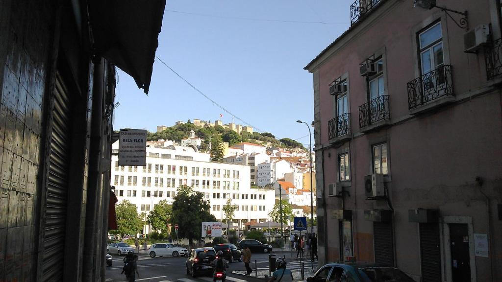 rua quirino da fonseca site de encontros portugues