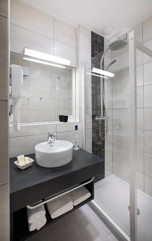 le relais de farrou r servation gratuite sur viamichelin. Black Bedroom Furniture Sets. Home Design Ideas